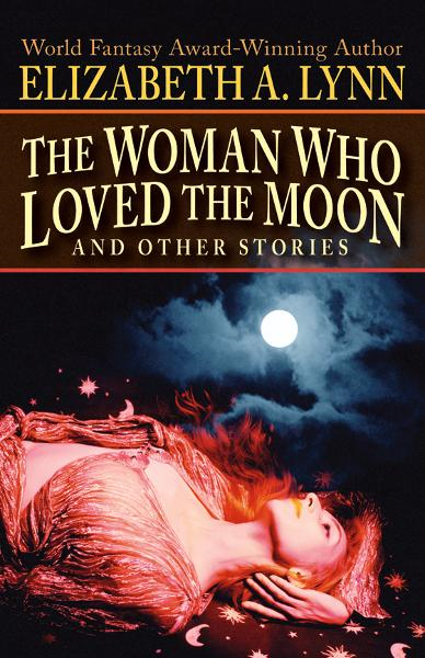 download the woman who loved the moon