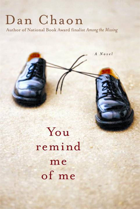 download you remind me of me book
