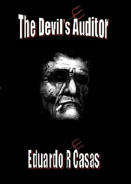 The Devil's Auditor