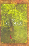 The Red Shoe: