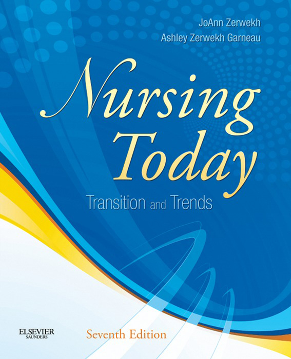 Manual of Critical Care Nursing By: Marianne Saunorus Baird,Susan Bethel