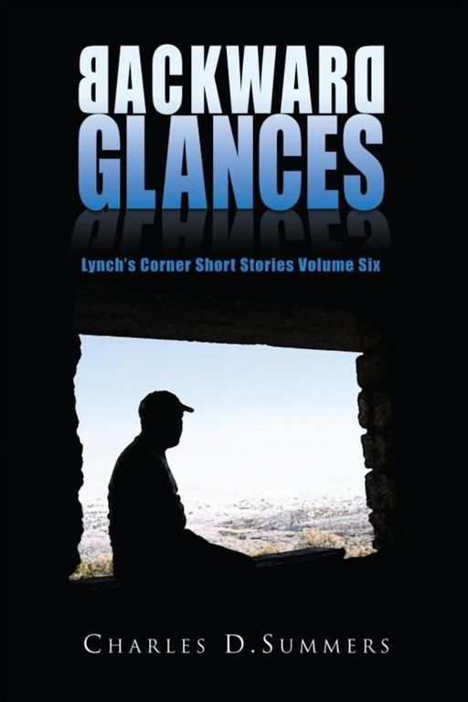 download backward glances book