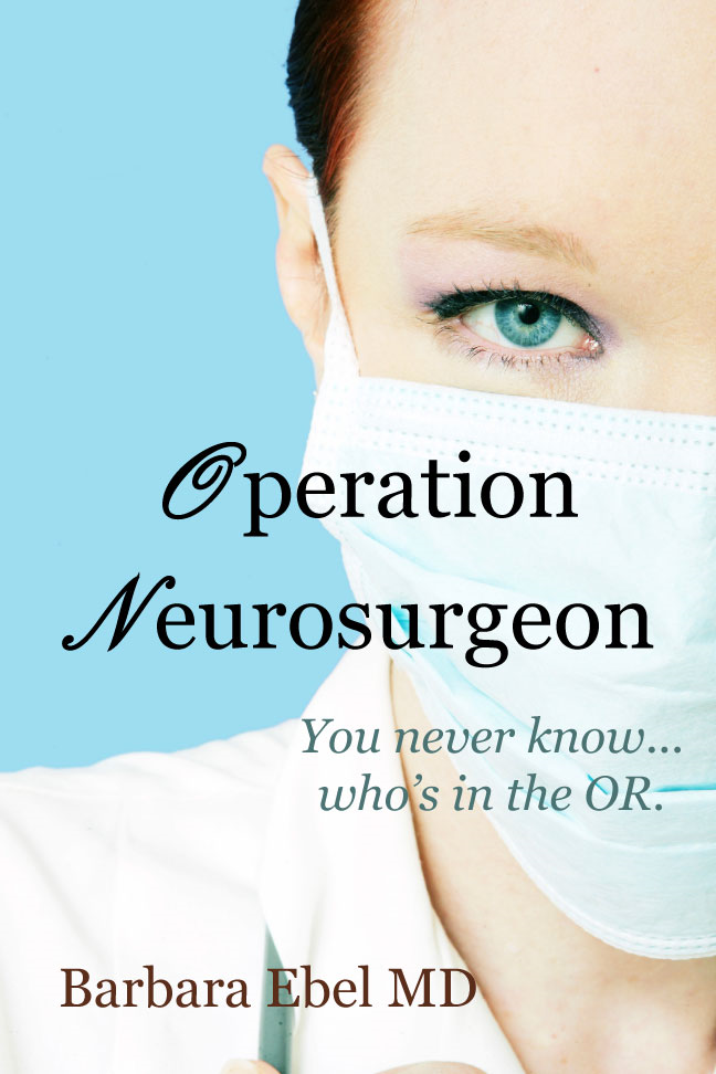 Operation Neurosurgeon