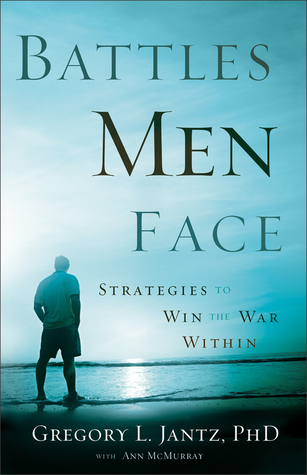 Battles Men Face