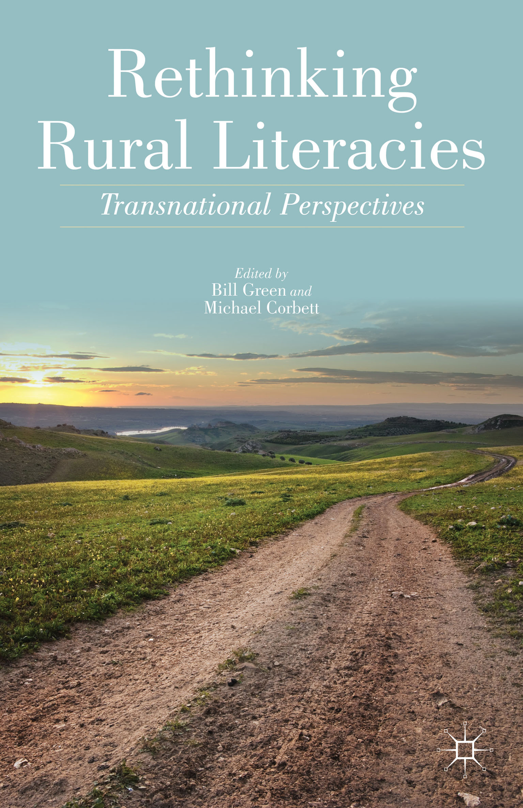 Rethinking Rural Literacies Transnational Perspectives