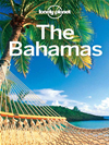 Lonely Planet The Bahamas: