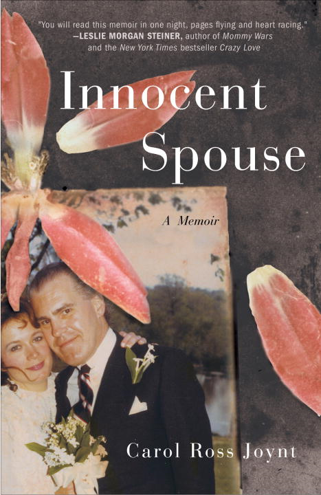 Innocent Spouse