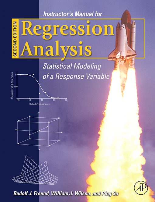 Regression Analysis IM