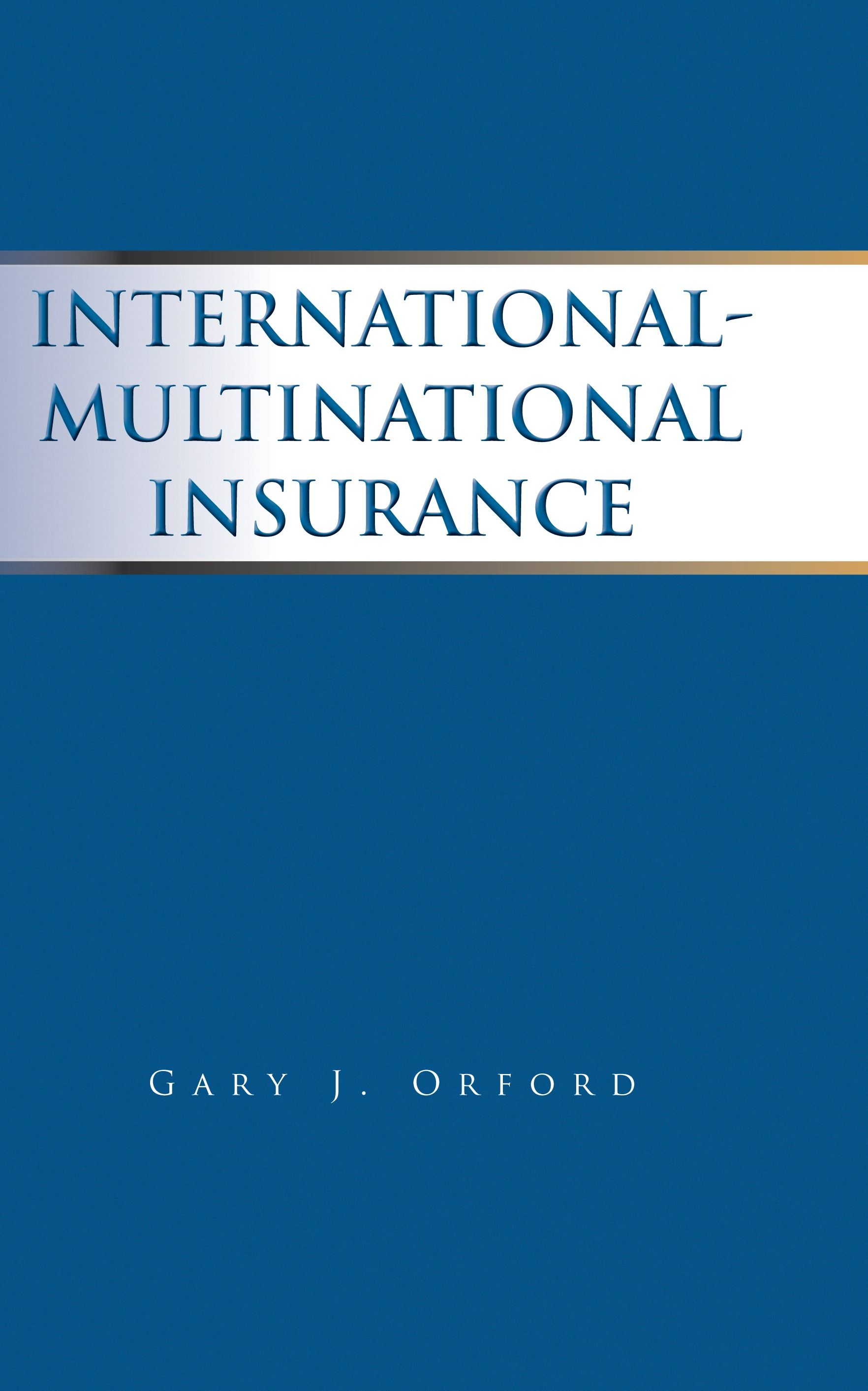 International/Multinational Insurance