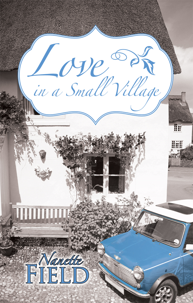 Love in a Small Village