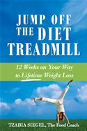 online magazine -  Jump Off the Diet Treadmill