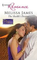 download The Sheikh's Destiny book