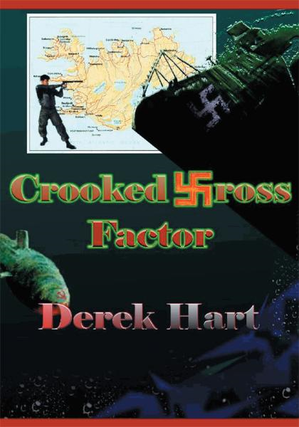 Crooked Cross Factor