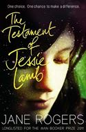 download The Testament of Jessie Lamb book