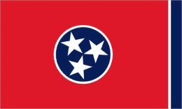 Bankruptcy In Tennessee
