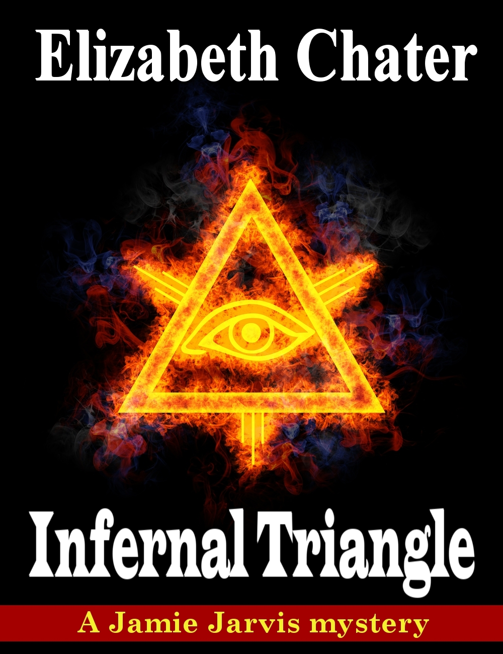 Infernal Triangle