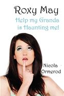 online magazine -  Help my Granda is Haunting me!