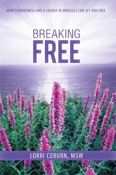 Breaking Free By: Lorri Coburn