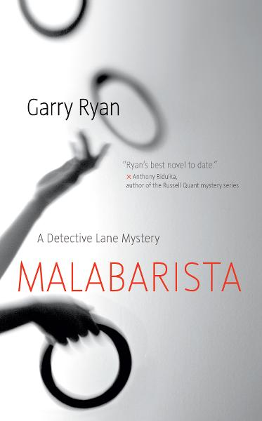 Malabarista By: Garry Ryan