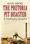 Pretoria Pit Disaster