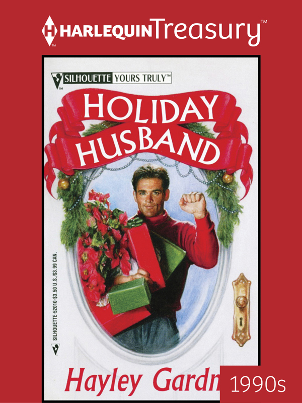 Holiday Husband
