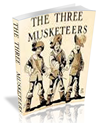 The Three Musketeers [illustrated]