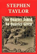 download No Quarter Asked No Quarter Given book