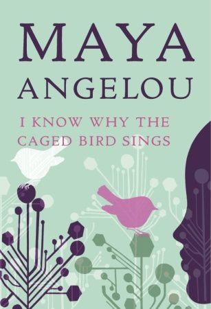 Book Cover: I Know Why the Caged Bird Sings