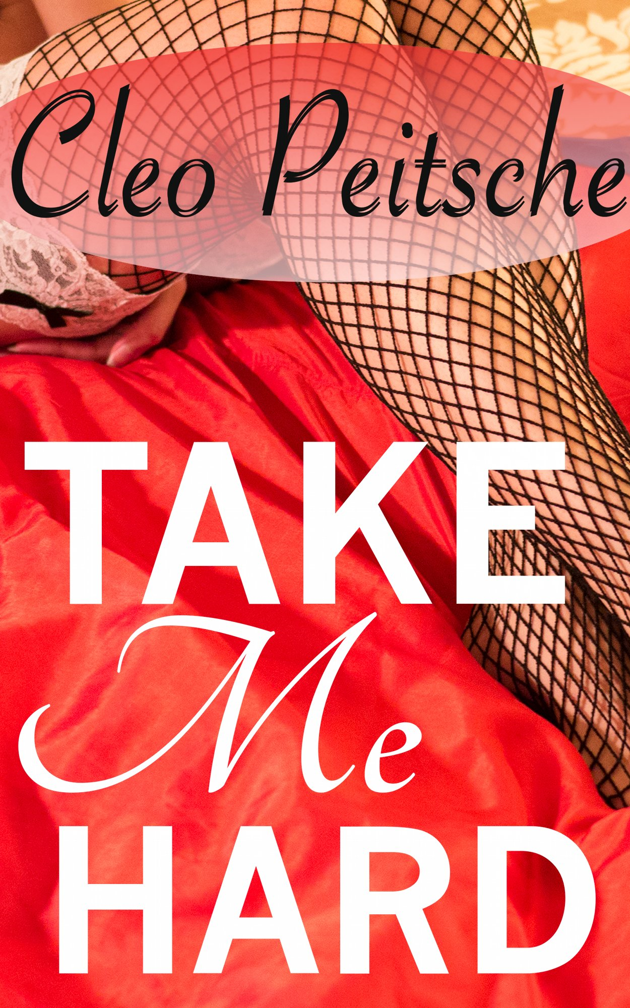 Take Me Hard Compilation #1 BDSM