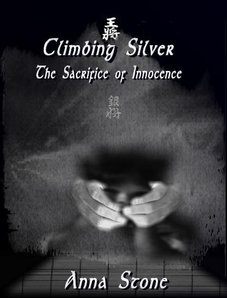 Climbing Silver: The Sacrifice of Innocence