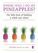 download Where will I do my pineapples?: A Dictionary of Hipster Slang book