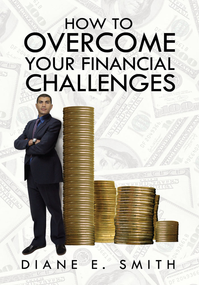 How to Overcome your Financial Challenges