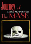 download Journey Of The Mask book