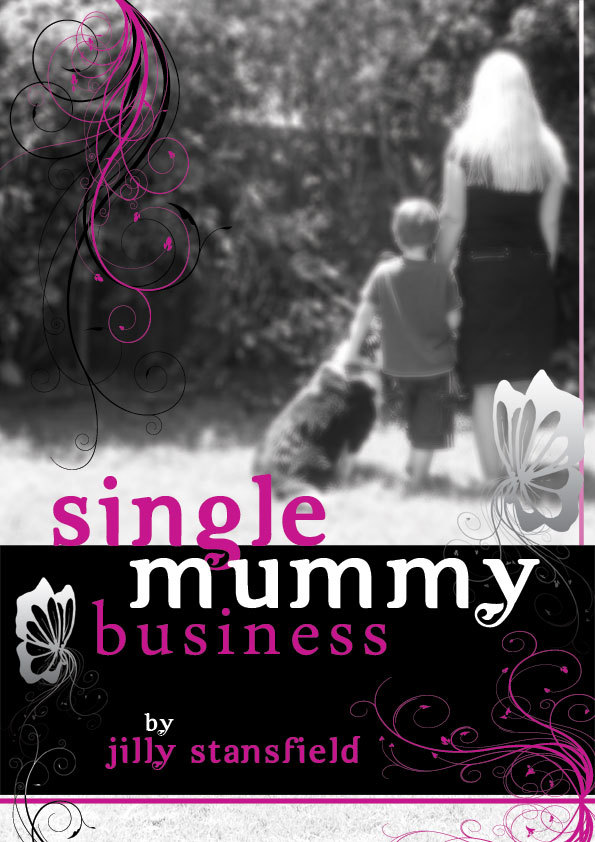 Single Mummy Business