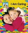 I Am Caring Ebook