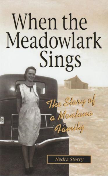 When the Meadowlark Sings