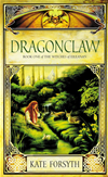 The Witches Of Eileanan 1: Dragonclaw: