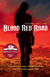 Blood Red Road: