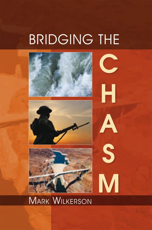 BRIDGING THE CHASM