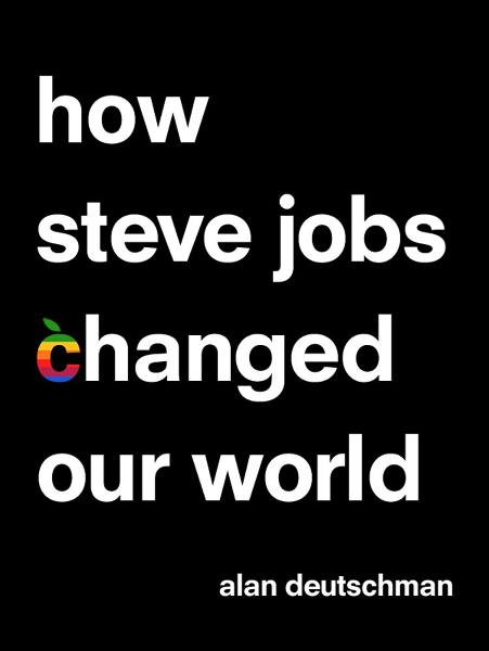 How Steve Jobs Changed Our World