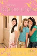 download Lip Gloss Jungle book