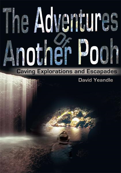The Adventures Of Another Pooh By: David Yeandle