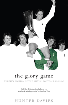 The Glory Game