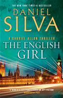 The English Girl:
