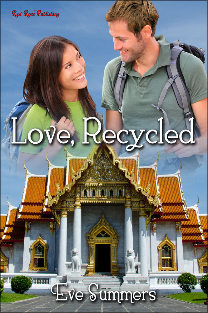 Love, Recycled