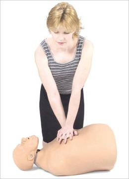 A Crash Course on How to Perform Adult CPR