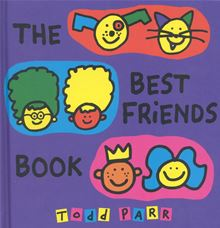 Buy best buy books - The Best Friends Book Ebook