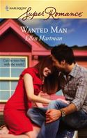 download Wanted Man book
