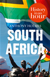 South Africa: History In An Hour:
