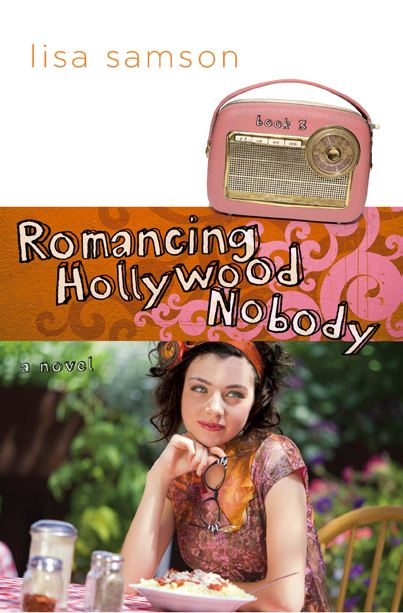 Romancing Hollywood Nobody